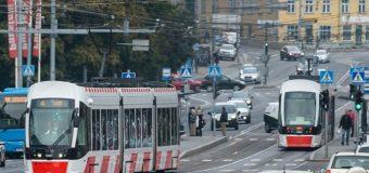 Tallinn tram procurement postponed   News