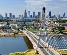 Poland: PMI stable on supply chain problems – ING Think