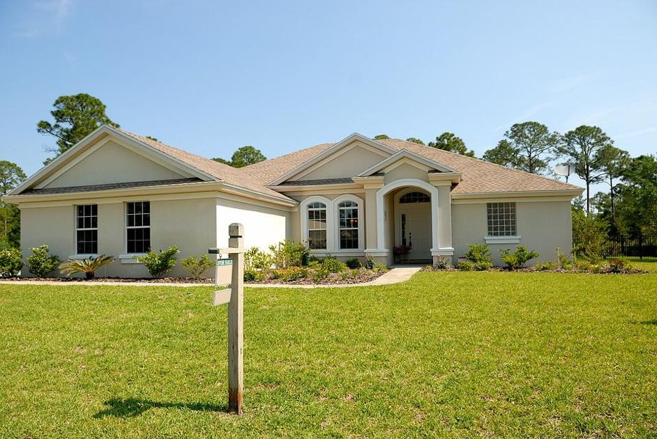 Despite inventory bump, local homes market still favors sellers   Real Estate