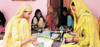 2,000 women MSEs benefitted under public procurement in FY21 so far; purchase value nears FY20 level