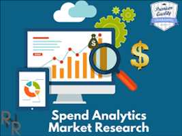 Spend Analytics Industry Analysis, Service Management Strategies, Market Trends, Production Techniques, In-Depth Study Report 2020 – Farming Sector
