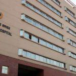 Delhi Govt nod to procurement of 18 more ventilators for neurosurgery patients at GB Pant hospital