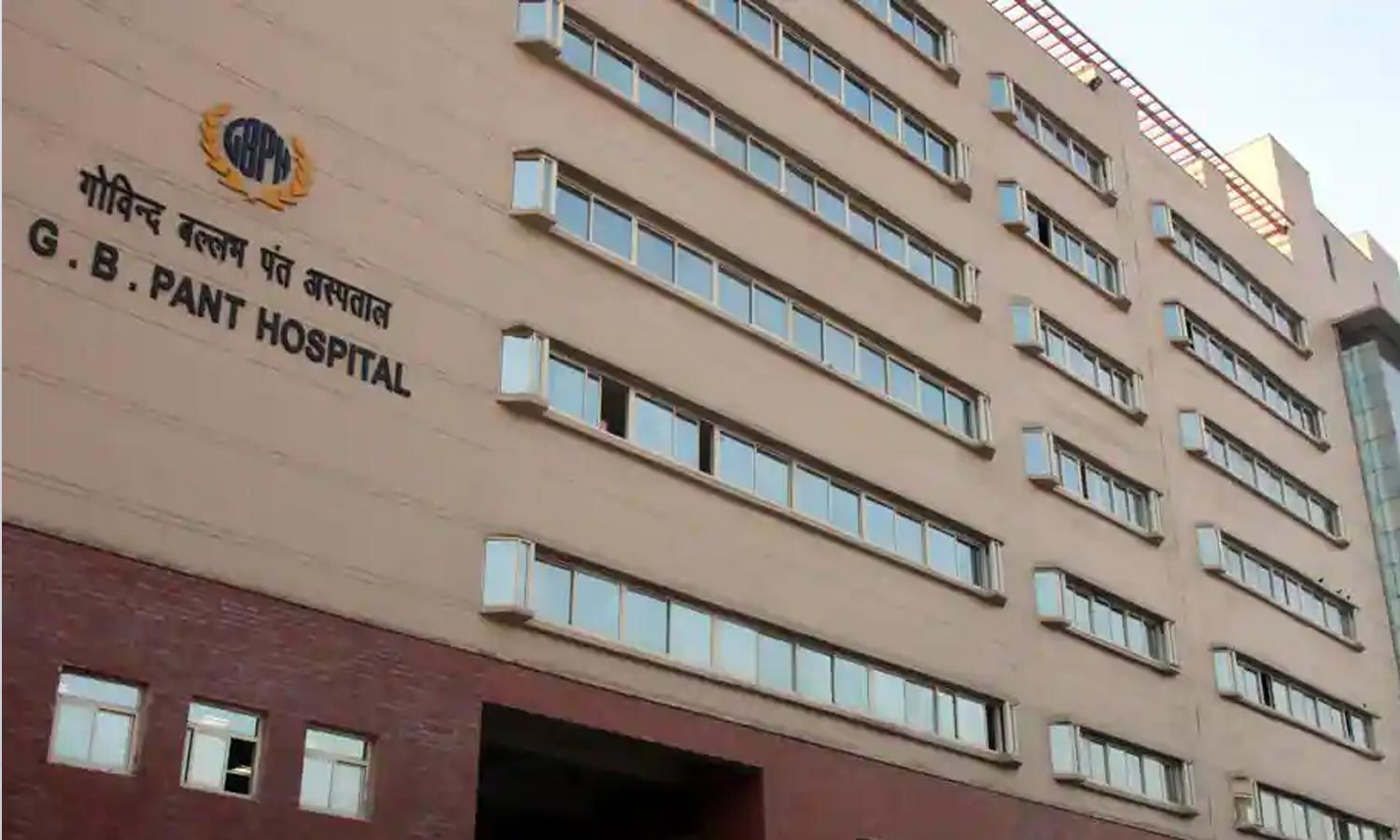 Delhi Govt nod to procurement of 18 more ventilators for neurosurgery patients at GB Pant hospital