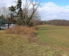Suffolk County closes on two deals to purchase farmland, preserve open space in Riverhead