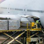 A Look At Changan Minsheng APLL Logistics' (HKG:1292) Share Price Returns