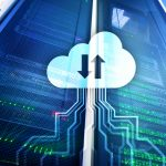 Cloud Is the New Center of Gravity for Data Warehousing