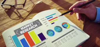 Food and Beverage Warehousing Market Size, Growth Factor, Key Players, Regional Demand, Trends and Forecast To 2026 – Factory Gate