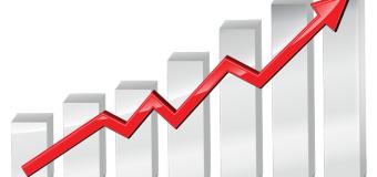 Forecast Analysis By ProductSort, By Main Application, ByHighRegions – Splash Radio Wales