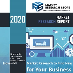 Global Inventory Inventory Tags Market To Reach A New Threshold of Growth By 2026 – NeighborWebSJ