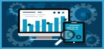 Inventory Management Software Market Outlook 2020 – Growth Drivers, Opportunities and Forecast Analysis to 2026