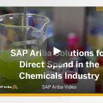 SAP Ariba Solutions Transform Land O'Lakes Procurement Platform