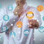 Vendor Analysis — CLM solution overview