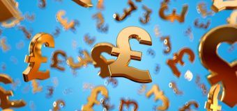 DfE launches national buying service for school procurement