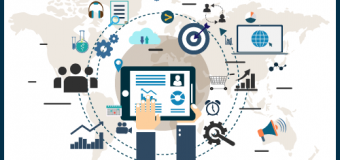 Manufacturing Inventory Software Market Overview, Environmental Analysis and Forecast to 2026