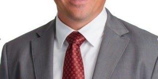 Robert Lynch, CEO of Papa John's, Elected to Kontoor Brands Board of Directors – Press Release