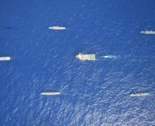 Turkey reportedly purchases fourth drillship | News