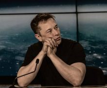 US SEC May Question Elon Musk Over Tesla's Bitcoin Purchase: Report